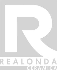 Realonda - FR